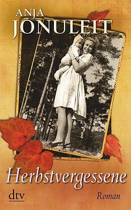 Cover: https://exlibris.azureedge.net/covers/9783/4232/1540/4/9783423215404xl.jpg