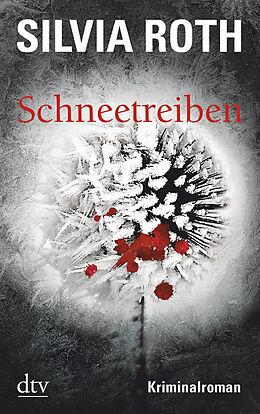 Schneetreiben [Versione tedesca]