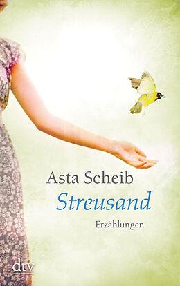 Cover: https://exlibris.azureedge.net/covers/9783/4232/1567/1/9783423215671xl.jpg