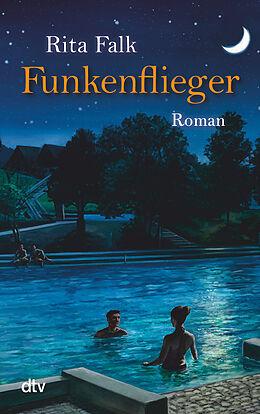 Cover: https://exlibris.azureedge.net/covers/9783/4232/1613/5/9783423216135xl.jpg