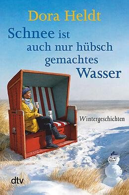 Cover: https://exlibris.azureedge.net/covers/9783/4232/1694/4/9783423216944xl.jpg