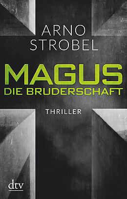 Cover: https://exlibris.azureedge.net/covers/9783/4232/1789/7/9783423217897xl.jpg