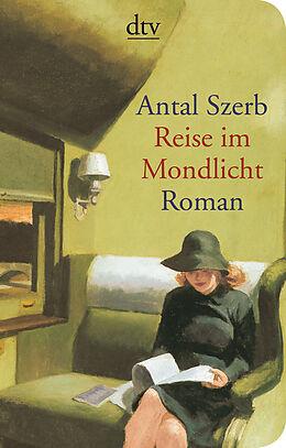 Cover: https://exlibris.azureedge.net/covers/9783/4232/1904/4/9783423219044xl.jpg