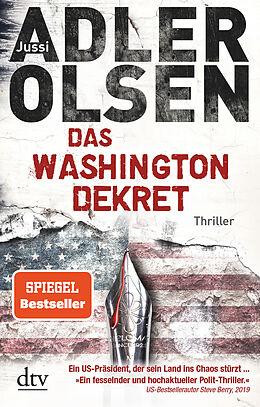 Cover: https://exlibris.azureedge.net/covers/9783/4232/1935/8/9783423219358xl.jpg