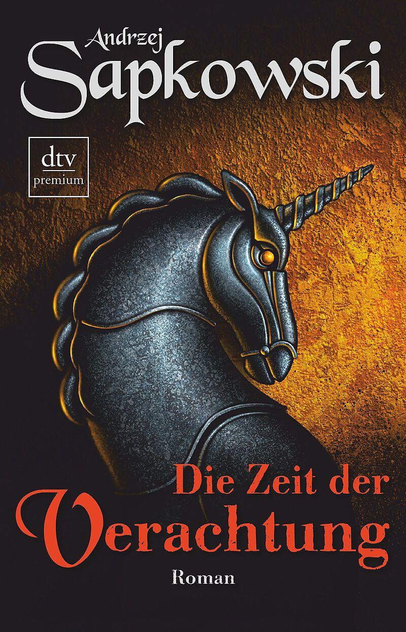 Verachtung (Roman)