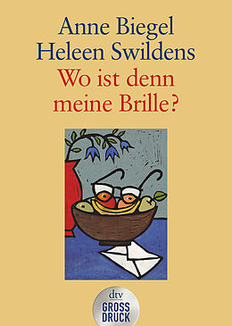Cover: https://exlibris.azureedge.net/covers/9783/4232/5100/6/9783423251006xl.jpg
