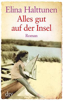 Cover: https://exlibris.azureedge.net/covers/9783/4232/5361/1/9783423253611xl.jpg