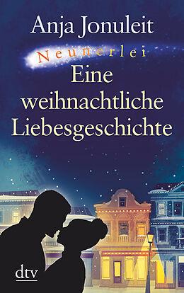 Cover: https://exlibris.azureedge.net/covers/9783/4232/5366/6/9783423253666xl.jpg