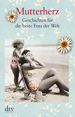 Cover: https://exlibris.azureedge.net/covers/9783/4232/5405/2/9783423254052xl.jpg
