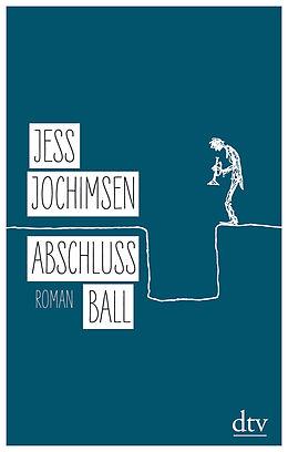 Abschlussball [Versione tedesca]