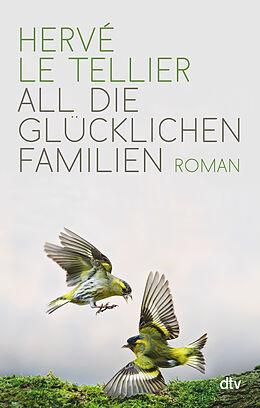 Cover: https://exlibris.azureedge.net/covers/9783/4232/8971/9/9783423289719xl.jpg