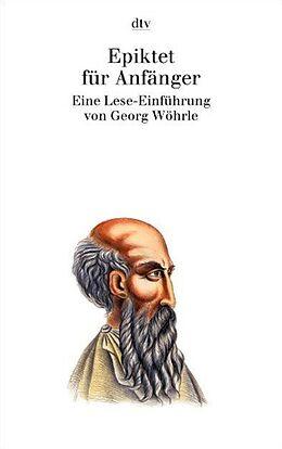 Cover: https://exlibris.azureedge.net/covers/9783/4233/0864/9/9783423308649xl.jpg