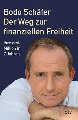 Cover: https://exlibris.azureedge.net/covers/9783/4233/4000/7/9783423340007xl.jpg