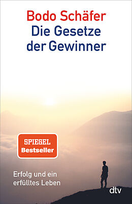 Cover: https://exlibris.azureedge.net/covers/9783/4233/4048/9/9783423340489xl.jpg