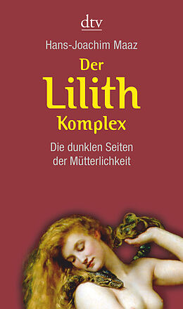 Cover: https://exlibris.azureedge.net/covers/9783/4233/4201/8/9783423342018xl.jpg