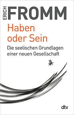 Cover: https://exlibris.azureedge.net/covers/9783/4233/4234/6/9783423342346xl.jpg