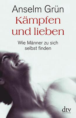 Cover: https://exlibris.azureedge.net/covers/9783/4233/4638/2/9783423346382xl.jpg