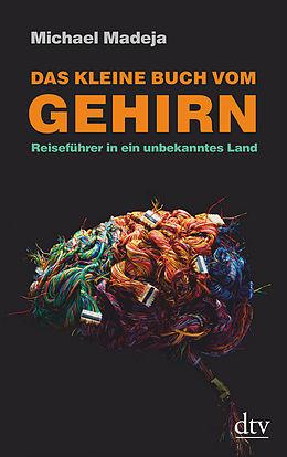 Cover: https://exlibris.azureedge.net/covers/9783/4233/4705/1/9783423347051xl.jpg