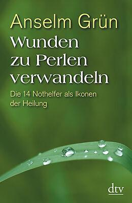 Cover: https://exlibris.azureedge.net/covers/9783/4233/4713/6/9783423347136xl.jpg