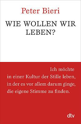 Cover: https://exlibris.azureedge.net/covers/9783/4233/4801/0/9783423348010xl.jpg