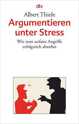 Cover: https://exlibris.azureedge.net/covers/9783/4233/4827/0/9783423348270xl.jpg