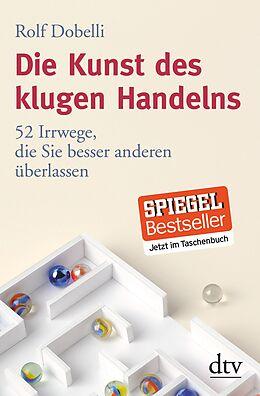 Cover: https://exlibris.azureedge.net/covers/9783/4233/4828/7/9783423348287xl.jpg