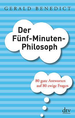 Cover: https://exlibris.azureedge.net/covers/9783/4233/4830/0/9783423348300xl.jpg