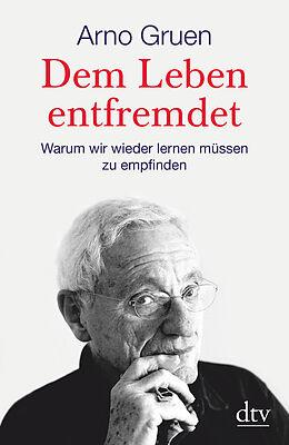 Cover: https://exlibris.azureedge.net/covers/9783/4233/4836/2/9783423348362xl.jpg
