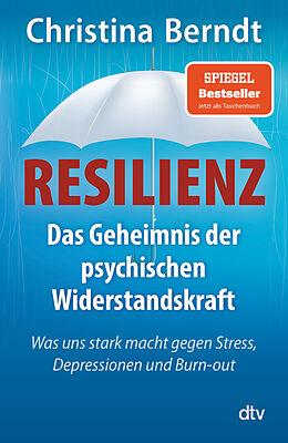 Cover: https://exlibris.azureedge.net/covers/9783/4233/4845/4/9783423348454xl.jpg