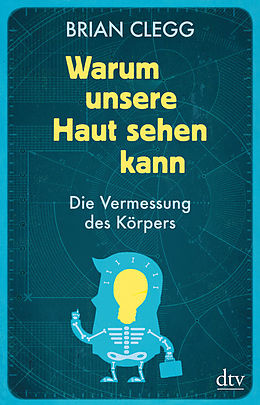Cover: https://exlibris.azureedge.net/covers/9783/4233/4848/5/9783423348485xl.jpg