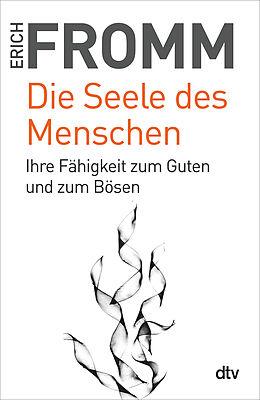 Cover: https://exlibris.azureedge.net/covers/9783/4233/4880/5/9783423348805xl.jpg