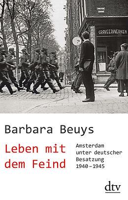Cover: https://exlibris.azureedge.net/covers/9783/4233/4890/4/9783423348904xl.jpg