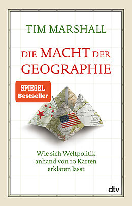 Cover: https://exlibris.azureedge.net/covers/9783/4233/4917/8/9783423349178xl.jpg