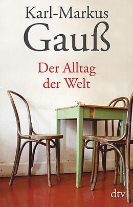 Cover: https://exlibris.azureedge.net/covers/9783/4233/4922/2/9783423349222xl.jpg
