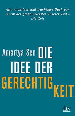 Cover: https://exlibris.azureedge.net/covers/9783/4233/4923/9/9783423349239xl.jpg
