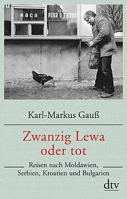 Cover: https://exlibris.azureedge.net/covers/9783/4233/4952/9/9783423349529xl.jpg