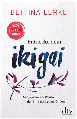 Cover: https://exlibris.azureedge.net/covers/9783/4233/4954/3/9783423349543xl.jpg