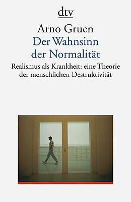 Cover: https://exlibris.azureedge.net/covers/9783/4233/5002/0/9783423350020xl.jpg