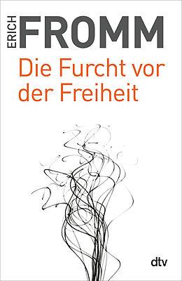 Cover: https://exlibris.azureedge.net/covers/9783/4233/5024/2/9783423350242xl.jpg