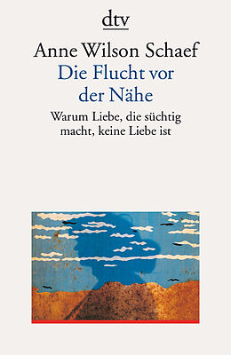 Cover: https://exlibris.azureedge.net/covers/9783/4233/5054/9/9783423350549xl.jpg
