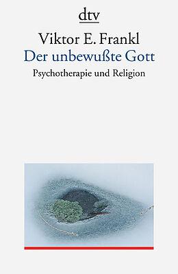 Cover: https://exlibris.azureedge.net/covers/9783/4233/5058/7/9783423350587xl.jpg