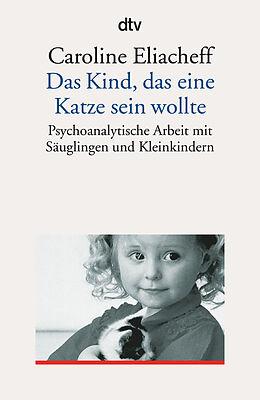 Cover: https://exlibris.azureedge.net/covers/9783/4233/5135/5/9783423351355xl.jpg