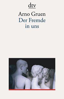 Cover: https://exlibris.azureedge.net/covers/9783/4233/5161/4/9783423351614xl.jpg