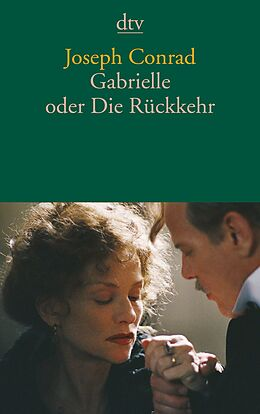 Cover: https://exlibris.azureedge.net/covers/9783/4234/0410/5/9783423404105xl.jpg