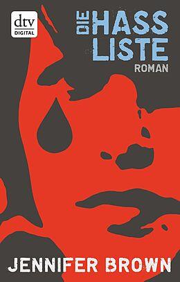 Cover: https://exlibris.azureedge.net/covers/9783/4234/1127/1/9783423411271xl.jpg