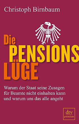 Cover: https://exlibris.azureedge.net/covers/9783/4234/1397/8/9783423413978xl.jpg