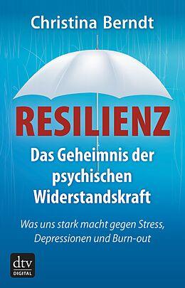 Cover: https://exlibris.azureedge.net/covers/9783/4234/1782/2/9783423417822xl.jpg