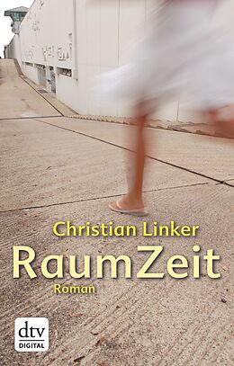 Cover: https://exlibris.azureedge.net/covers/9783/4234/2929/0/9783423429290xl.jpg