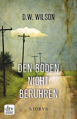 Cover: https://exlibris.azureedge.net/covers/9783/4234/2974/0/9783423429740xl.jpg