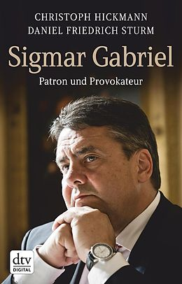 Cover: https://exlibris.azureedge.net/covers/9783/4234/3073/9/9783423430739xl.jpg